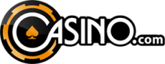 casino-dot-com-logo-002-240x93