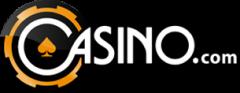 casino-dot-com-logo-002-240x93