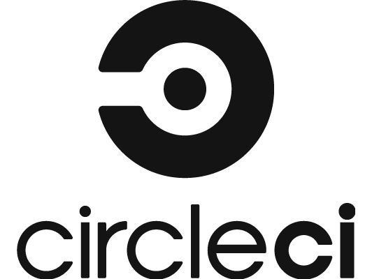 circleci-javascript