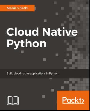 cloud-native-python