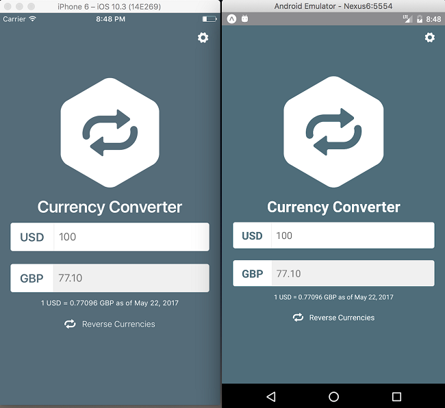 currency-converter-react