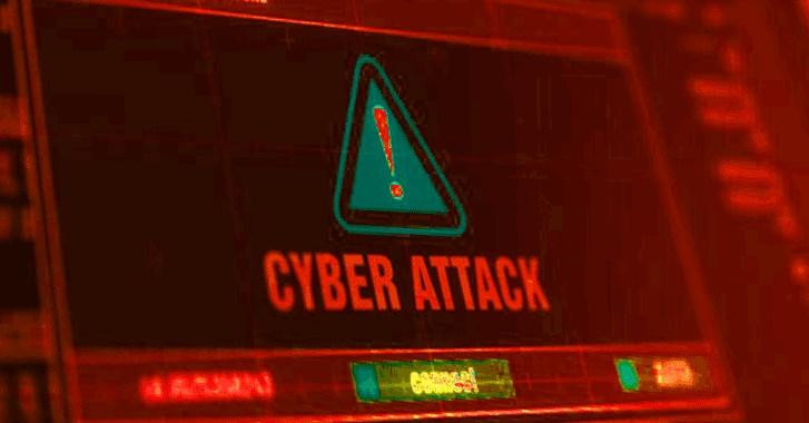 cyber-attack-hacker-kompjuter-biblioteka.