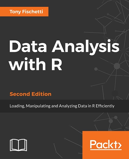 data-analysis-with-r---second-edition