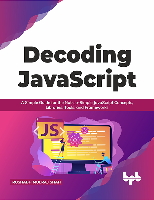Decoding JavaScript