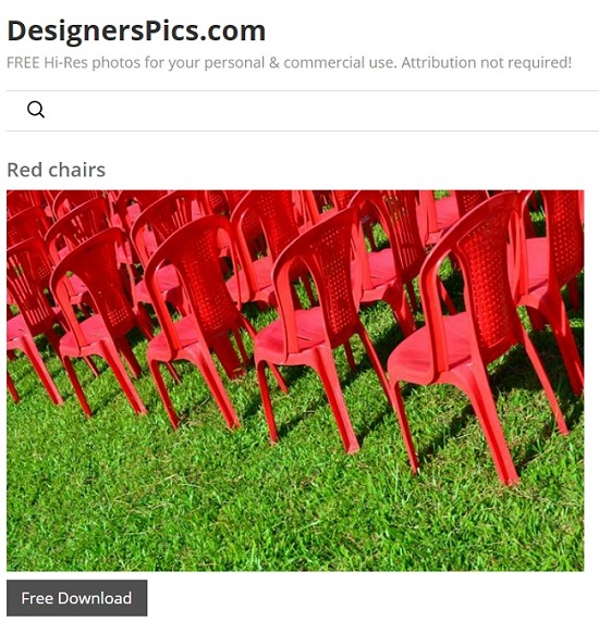 designerspcs