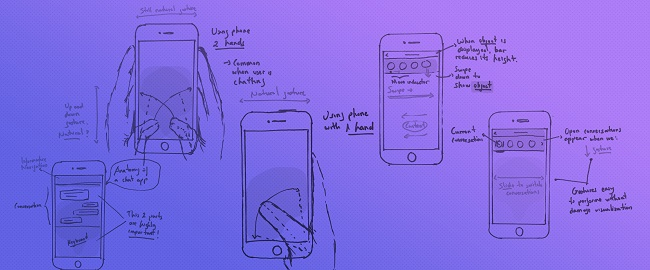 designing-interactive-experiencs