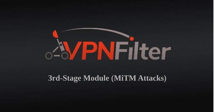 destructive-vpn-filter