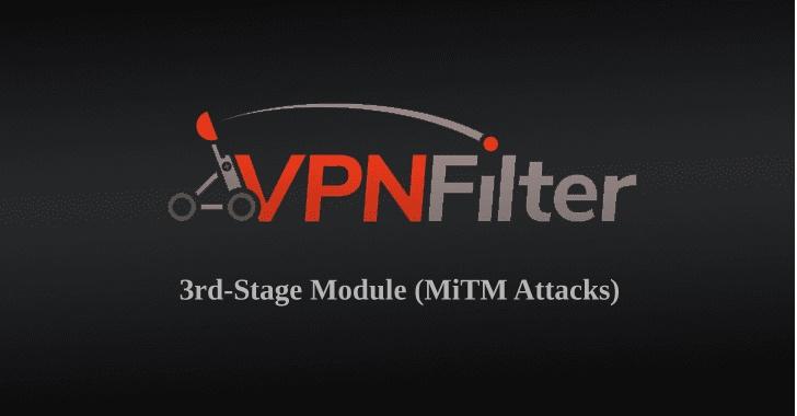 destructive-vpn-filter