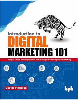 Uvod u digitalni marketing