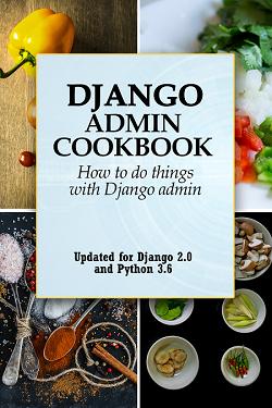django-administration-book-cover