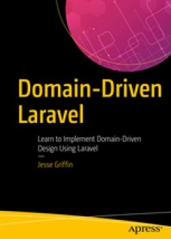 Domain-Driven Laravel