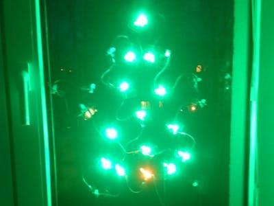 eibanquos-christmas-light.jpg