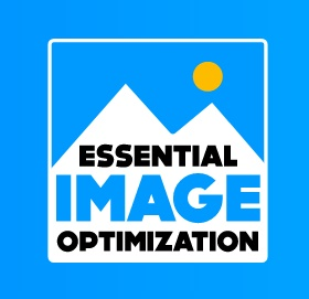 essential-image-optimization