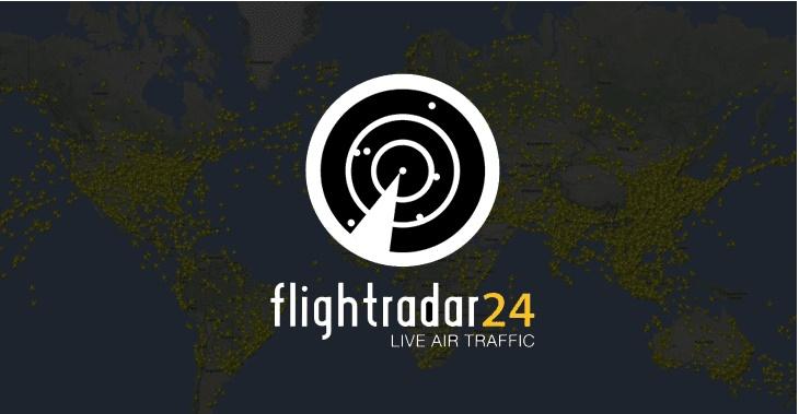 fligtradar24-hacker-kompjuter-biblioteka