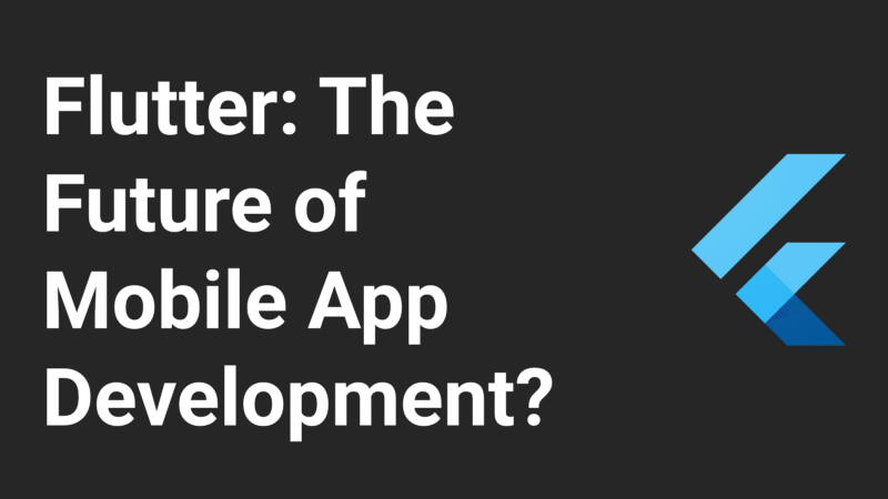 flutter-future-of-mobile-app-development.png
