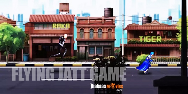 flying-jatt-android-games