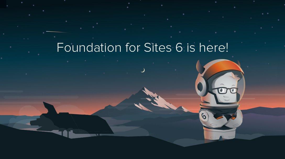 foundation-6