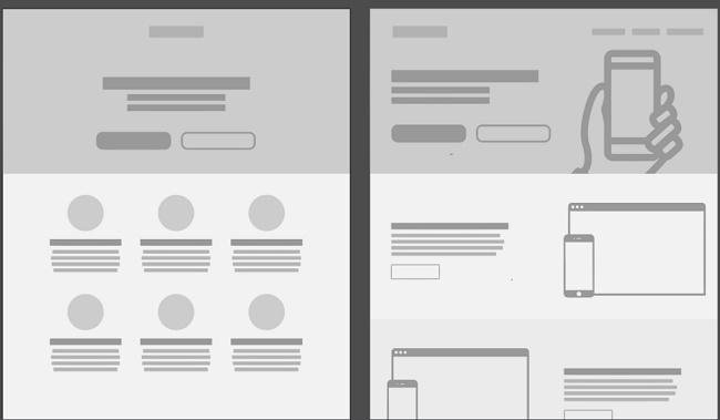 frontend-web-design