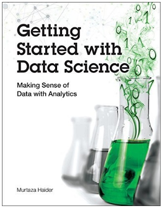 getting-started-with-data-science