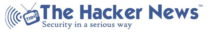 hacker-news