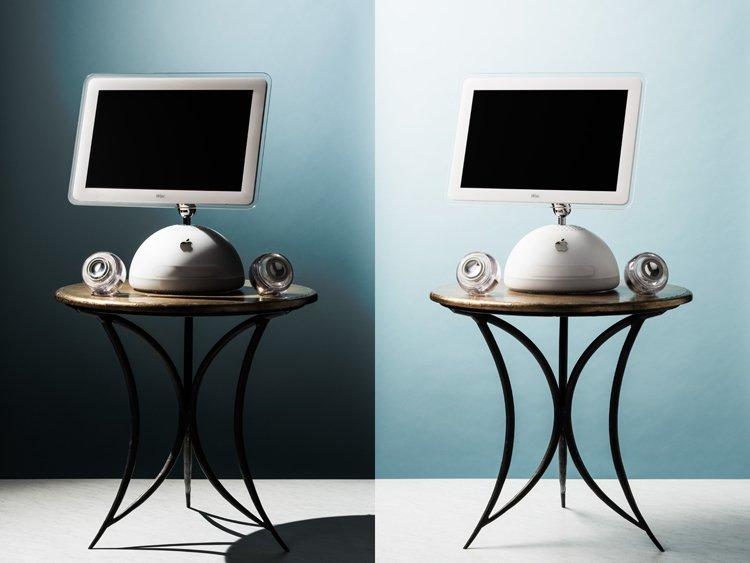 hard-light-vs-soft-light-craig-wagner-studio