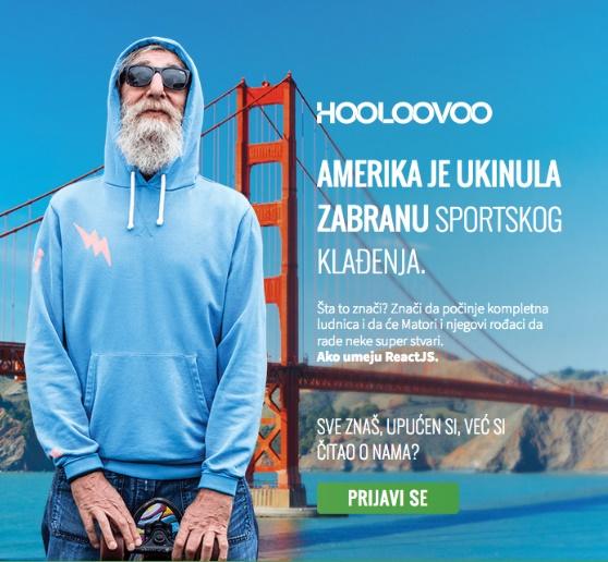 hooloovoo-posao