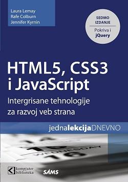 html5-CSS3-JavaScript-za-razvoj-veb-strana-promo-poglavlje