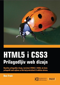 html5_css3_prilagodljiv_web_dizajn-vest