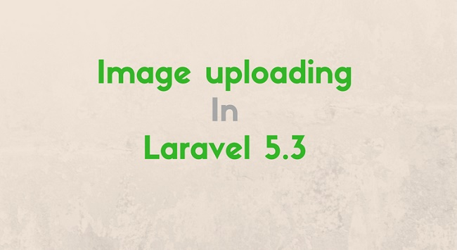 image-uploading-in-laravel