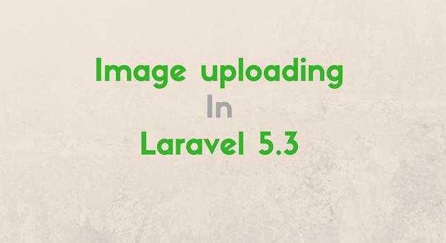 image-uploading-in-laravel
