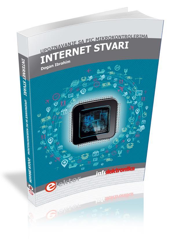 Internet stvari