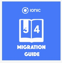 ionic-migration-guide
