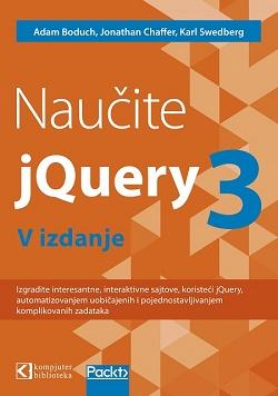 jQueri_3_korice_na_danasnji_dan