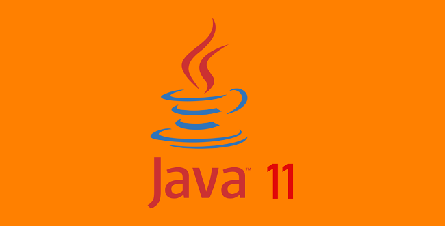 java-11.png