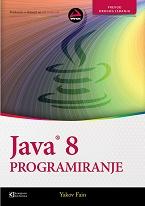 java-8-programiranje-promo-poglavlje