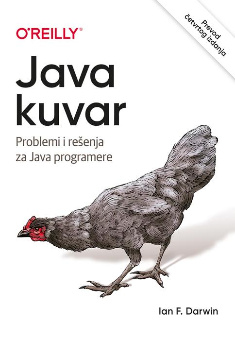 Java kuvar – problemi i rešenja za Java programere