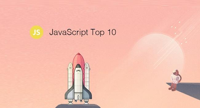 javascript-top-10-articles-septembar-2017