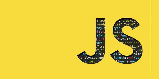 javscript-weekly-347