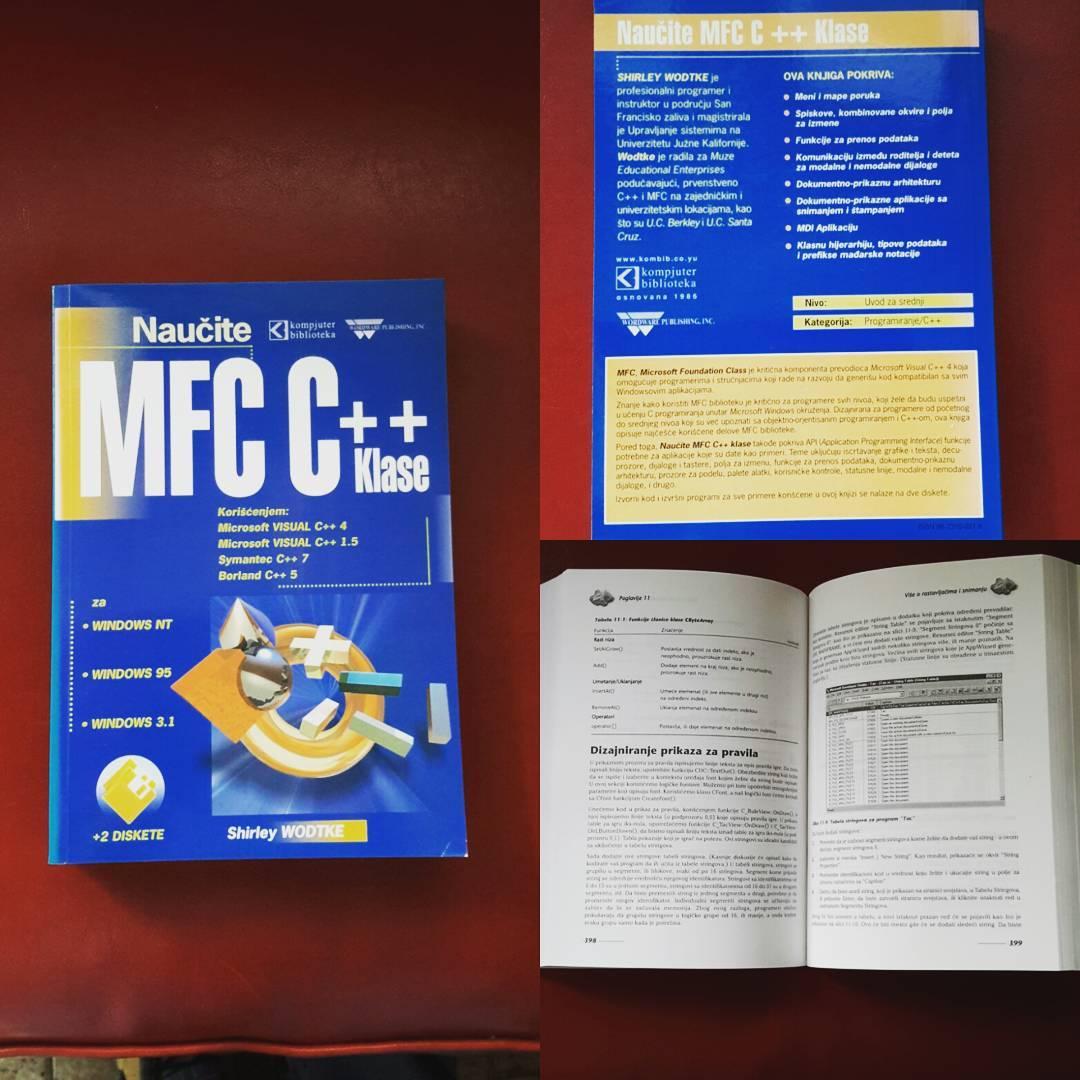 kompjuter-biblioteka-30-godina-mfc-knjiga-54