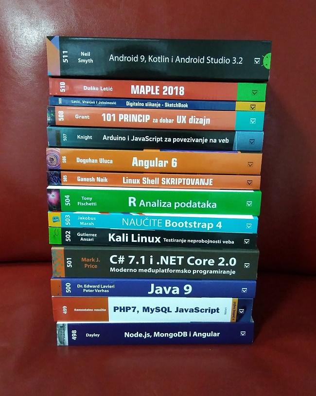 kompjuter-biblioteka-knjige-objavljene-u-2018-godini.