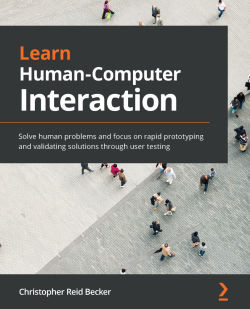 Learn Human Computer Interaction