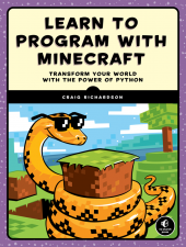 learn-to-program-with-minecraft