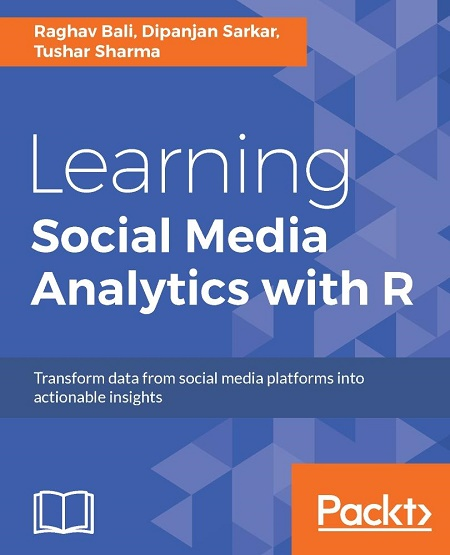 learning-social-media-analytics-with-r