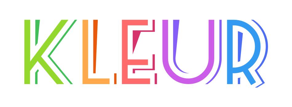 logo-kleur