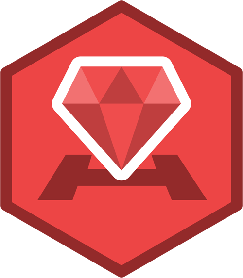 logo-upgraderails