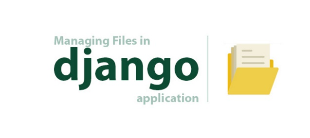 managin-files-in-django