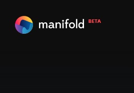 manifold-beta