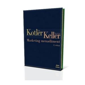 Marketing menadžment