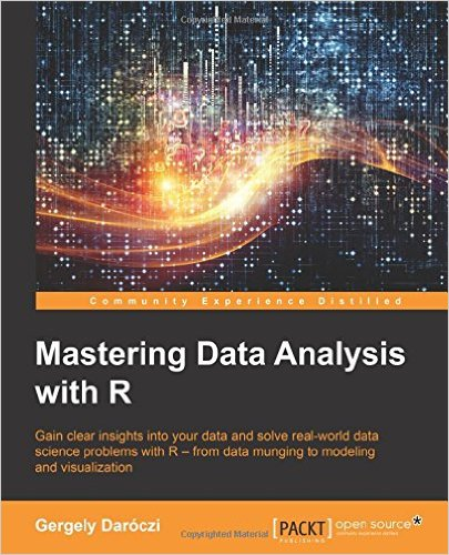 mastering-data-analysis-with-r