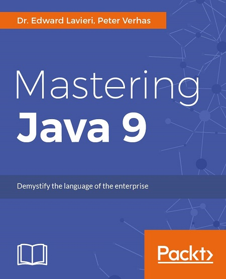 Naučite Java 9